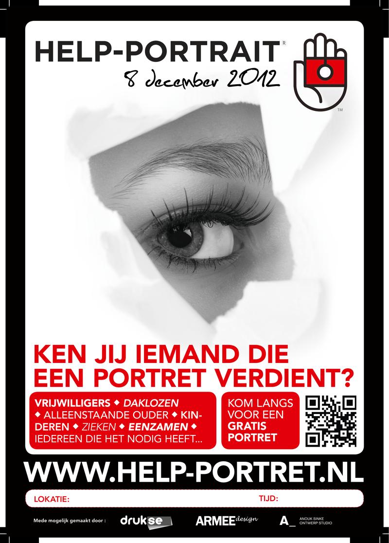 http://help-portret.nl/site/wp-content/uploads/2012/10/HELP-PORTET1.png