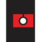 favicon_help_portrait_ipad_retina