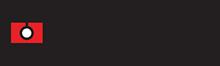 Help-Portret Nederland Logo